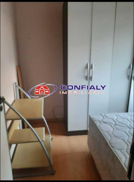 1bfe42b1-8342-491d-b9bd-661fa5 - Apartamento de 2 quartos com varanda e piscina por 170 mil no Campinho - MLAP20188 - 17
