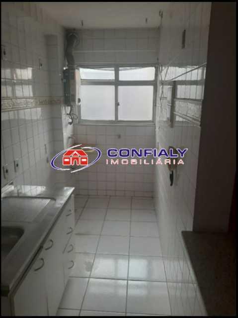 95f2a3d6-58ff-4969-8e9a-11b93b - Apartamento de 2 quartos com varanda e piscina por 170 mil no Campinho - MLAP20188 - 13