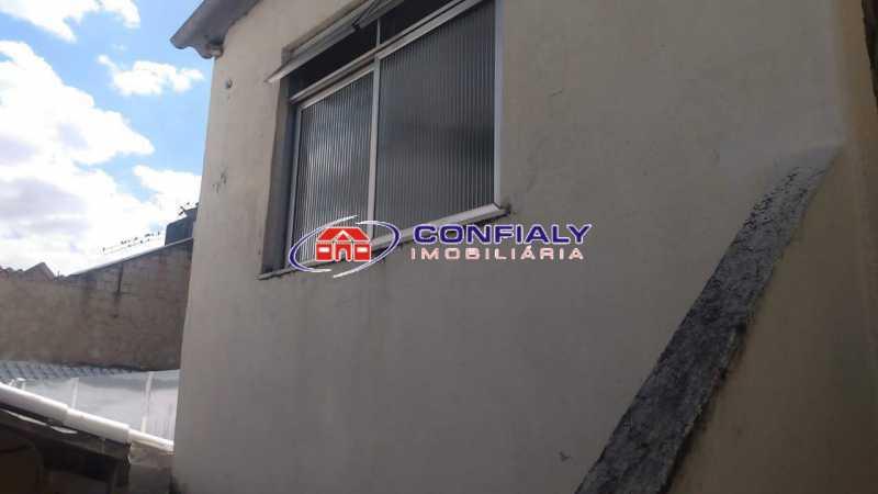 IMG-20210923-WA0029 - Casa 3 quartos à venda Marechal Hermes, Rio de Janeiro - R$ 300.000 - MLCA30040 - 6