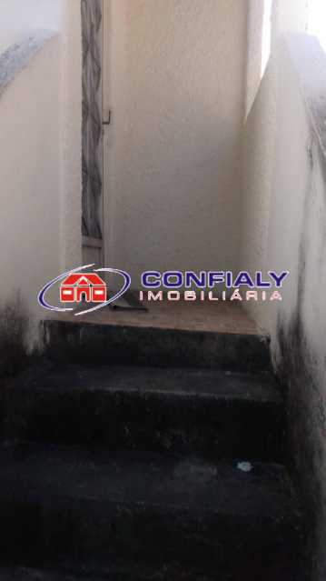 IMG-20210923-WA0030 - Casa 3 quartos à venda Marechal Hermes, Rio de Janeiro - R$ 300.000 - MLCA30040 - 7