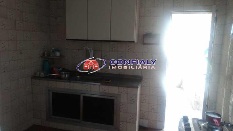 IMG-20210923-WA0034 - Casa 3 quartos à venda Marechal Hermes, Rio de Janeiro - R$ 300.000 - MLCA30040 - 11