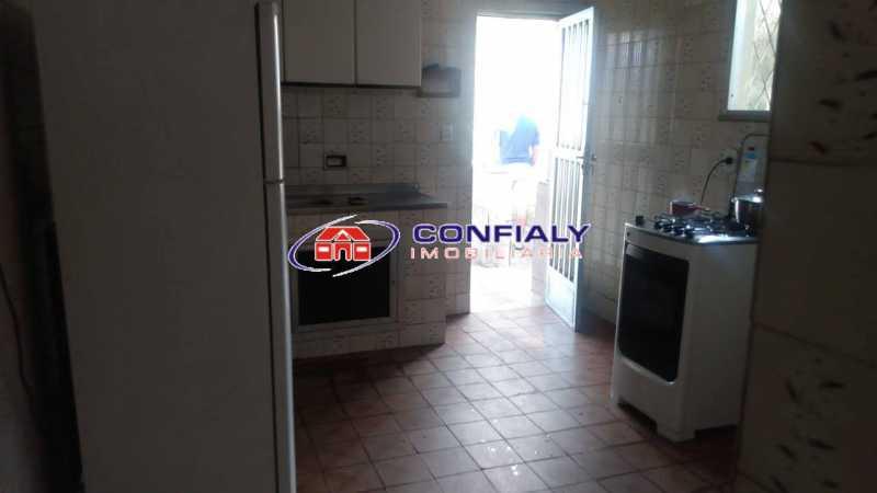 IMG-20210923-WA0035 - Casa 3 quartos à venda Marechal Hermes, Rio de Janeiro - R$ 300.000 - MLCA30040 - 12