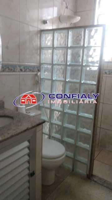 IMG-20210923-WA0038 - Casa 3 quartos à venda Marechal Hermes, Rio de Janeiro - R$ 300.000 - MLCA30040 - 14