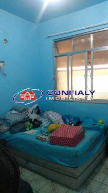 IMG-20210923-WA0039 - Casa 3 quartos à venda Marechal Hermes, Rio de Janeiro - R$ 300.000 - MLCA30040 - 15