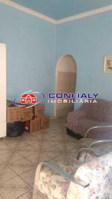 IMG-20210923-WA0040 - Casa 3 quartos à venda Marechal Hermes, Rio de Janeiro - R$ 300.000 - MLCA30040 - 16