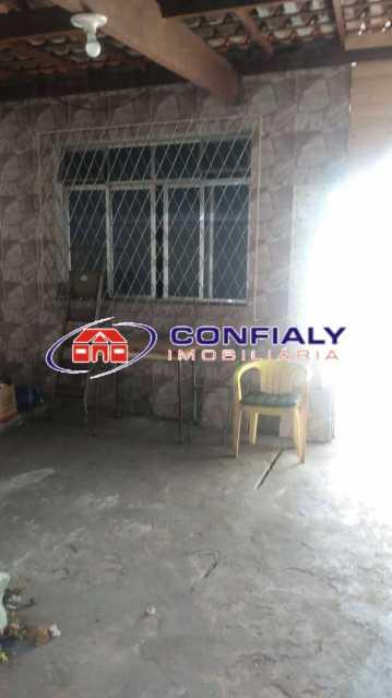 IMG-20210923-WA0042 - Casa 3 quartos à venda Marechal Hermes, Rio de Janeiro - R$ 300.000 - MLCA30040 - 1