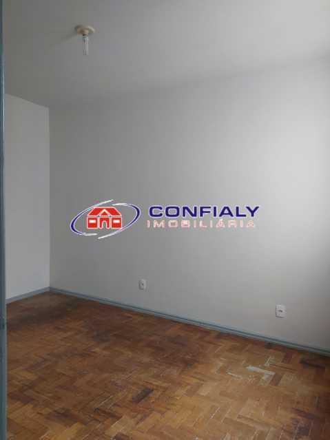 91e4b6d8-1623-4ccb-b235-d7b898 - Apartamento para venda e aluguel Rua Ezequiel Freire,Rocha Miranda, Rio de Janeiro - R$ 180.000 - MLAP20189 - 7