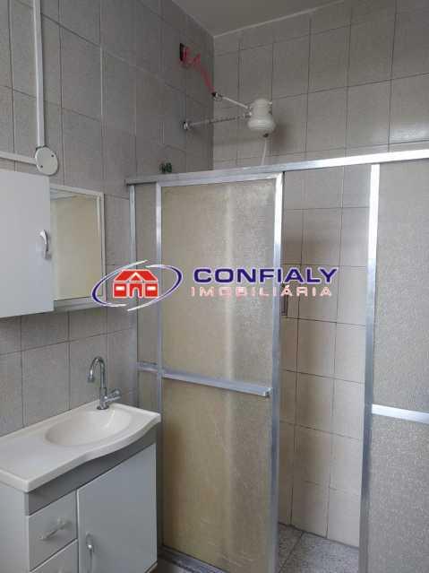 35745c32-3cb7-4354-adc8-d0cb25 - Apartamento para venda e aluguel Rua Ezequiel Freire,Rocha Miranda, Rio de Janeiro - R$ 180.000 - MLAP20189 - 15