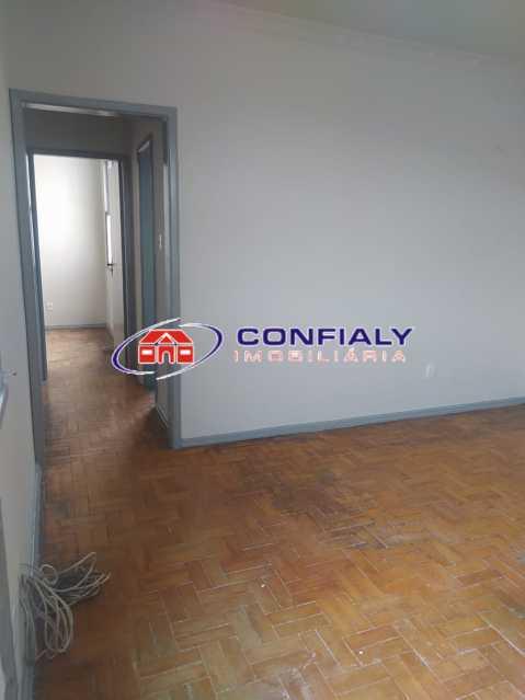 c78cf074-627c-491e-b3ba-6946e4 - Apartamento para venda e aluguel Rua Ezequiel Freire,Rocha Miranda, Rio de Janeiro - R$ 180.000 - MLAP20189 - 13
