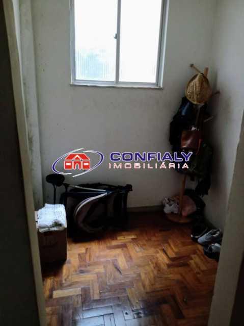 872b4844-99ef-4dfb-a780-82d588 - Apartamento à venda Rua Mário Barbedo,Vila Valqueire, Rio de Janeiro - R$ 200.000 - MLAP20190 - 7