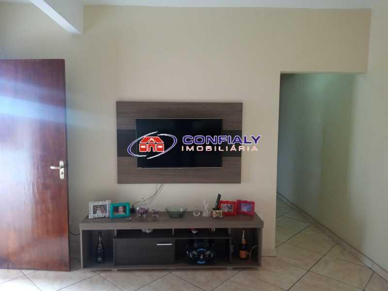 563473b5-a8ad-4c5f-a1d1-bf5ac2 - Casa de Vila 2 quartos à venda Marechal Hermes, Rio de Janeiro - R$ 150.000 - MLCV20051 - 8