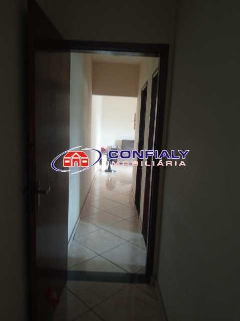 73f8156e-2cd6-4c5c-bbf2-9c5ef6 - Casa de Vila 2 quartos à venda Marechal Hermes, Rio de Janeiro - R$ 150.000 - MLCV20051 - 16