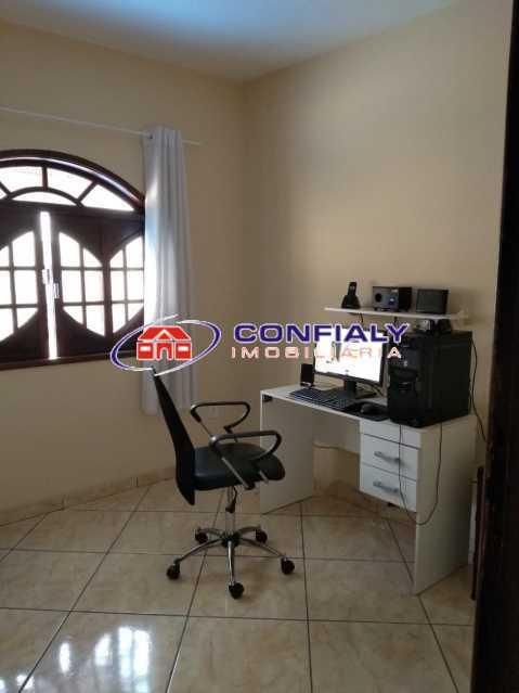 1b50d0f2-652e-4b8c-9033-afad56 - Casa de Vila 2 quartos à venda Marechal Hermes, Rio de Janeiro - R$ 150.000 - MLCV20051 - 17