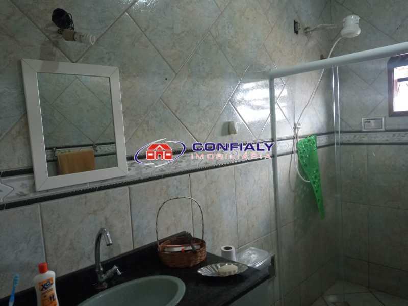 c01914fe-9576-46f3-acc0-e9681d - Casa de Vila 2 quartos à venda Marechal Hermes, Rio de Janeiro - R$ 150.000 - MLCV20051 - 20