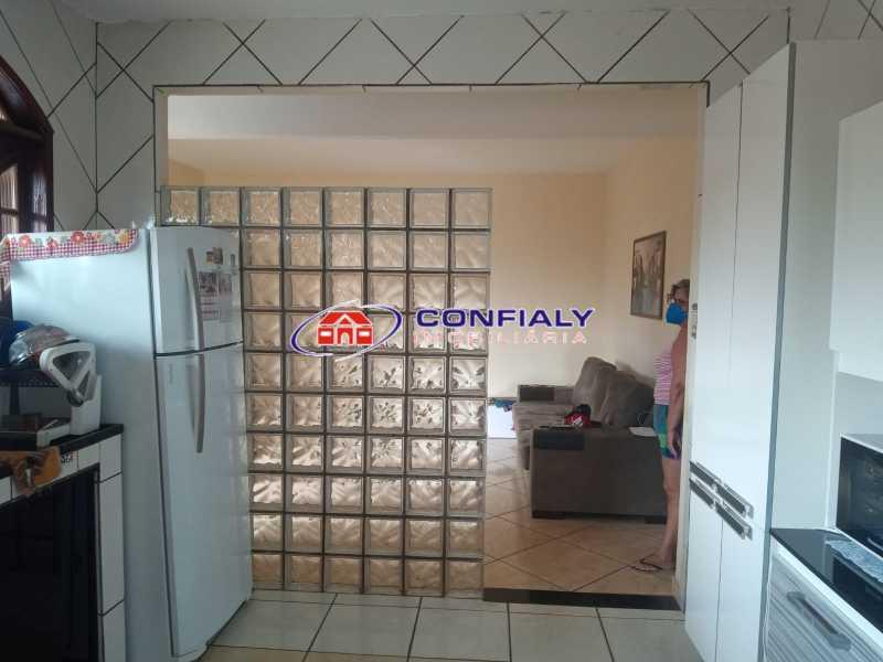 a76d0922-d1b5-4d2a-a5ca-cb92cc - Casa de Vila 2 quartos à venda Marechal Hermes, Rio de Janeiro - R$ 150.000 - MLCV20051 - 24