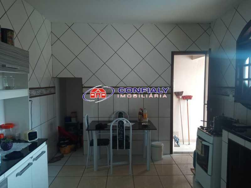 bf4287fc-ffdd-41c0-965b-b9573d - Casa de Vila 2 quartos à venda Marechal Hermes, Rio de Janeiro - R$ 150.000 - MLCV20051 - 26