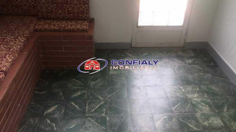 IMG-20200318-WA0043 - Casa de Vila 2 quartos para alugar Marechal Hermes, Rio de Janeiro - R$ 1.100 - MLCV20052 - 10