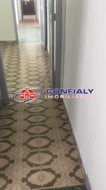 IMG-20200318-WA0074 - Casa de Vila 2 quartos para alugar Marechal Hermes, Rio de Janeiro - R$ 1.100 - MLCV20052 - 12