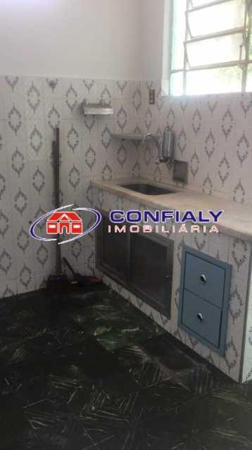 IMG-20200318-WA0089 - Casa de Vila 2 quartos para alugar Marechal Hermes, Rio de Janeiro - R$ 1.100 - MLCV20052 - 13