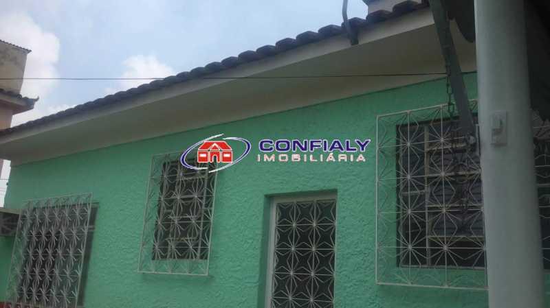 IMG-20200318-WA0092 - Casa de Vila 2 quartos para alugar Marechal Hermes, Rio de Janeiro - R$ 1.100 - MLCV20052 - 1