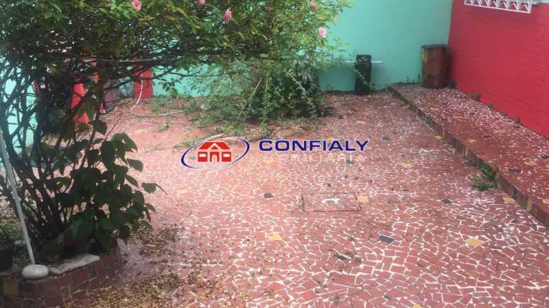IMG-20200318-WA0093 - Casa de Vila 2 quartos para alugar Marechal Hermes, Rio de Janeiro - R$ 1.100 - MLCV20052 - 3