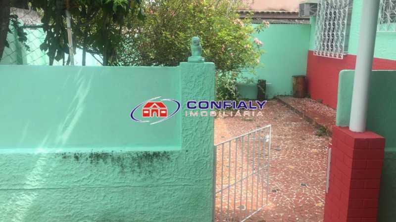 IMG-20200318-WA0096 - Casa de Vila 2 quartos para alugar Marechal Hermes, Rio de Janeiro - R$ 1.100 - MLCV20052 - 6