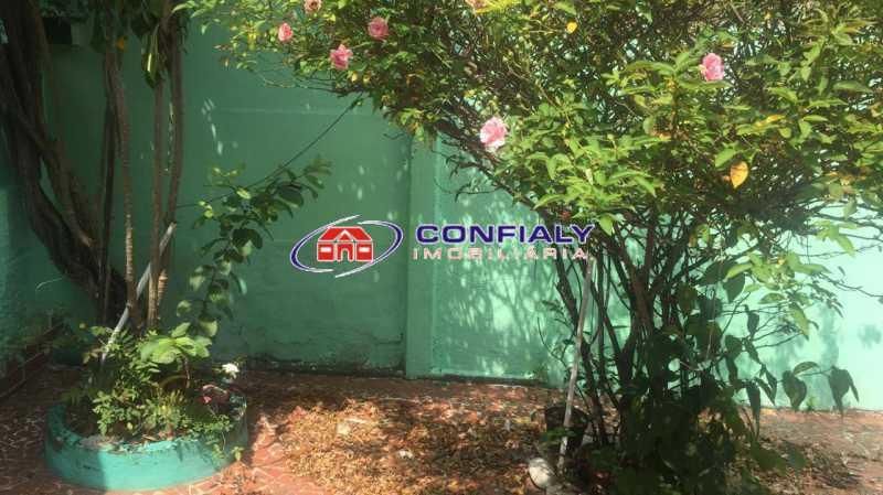 IMG-20200318-WA0101 - Casa de Vila 2 quartos para alugar Marechal Hermes, Rio de Janeiro - R$ 1.100 - MLCV20052 - 7