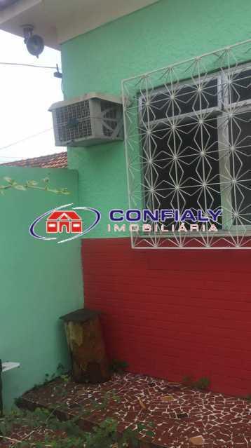 IMG-20200318-WA0112 - Casa de Vila 2 quartos para alugar Marechal Hermes, Rio de Janeiro - R$ 1.100 - MLCV20052 - 5