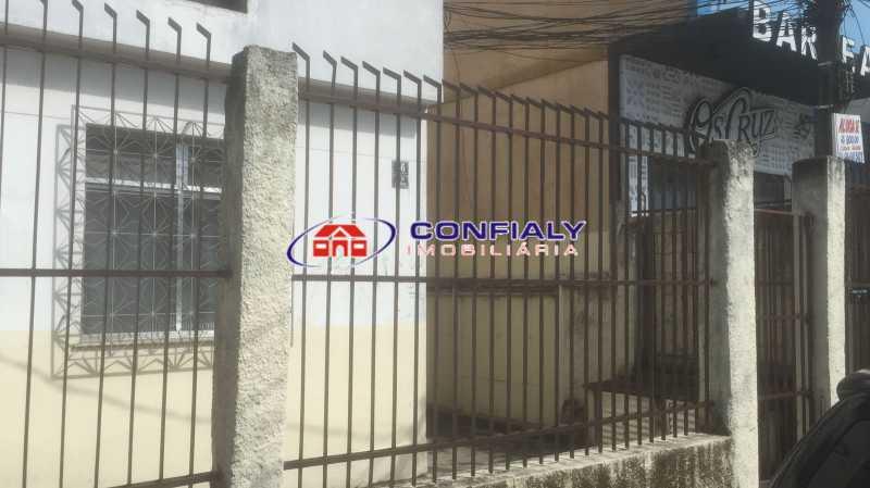 PHOTO-2021-10-04-09-06-28 - Apartamento 2 quartos para alugar Vila Valqueire, Rio de Janeiro - R$ 950 - MLAP20191 - 3