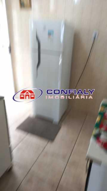 PHOTO-2021-10-04-09-10-17 - Apartamento 2 quartos para alugar Vila Valqueire, Rio de Janeiro - R$ 950 - MLAP20191 - 4