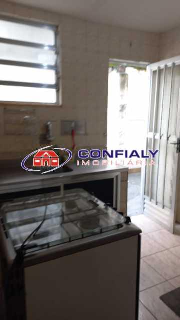 PHOTO-2021-10-04-09-10-23 - Apartamento 2 quartos para alugar Vila Valqueire, Rio de Janeiro - R$ 950 - MLAP20191 - 5