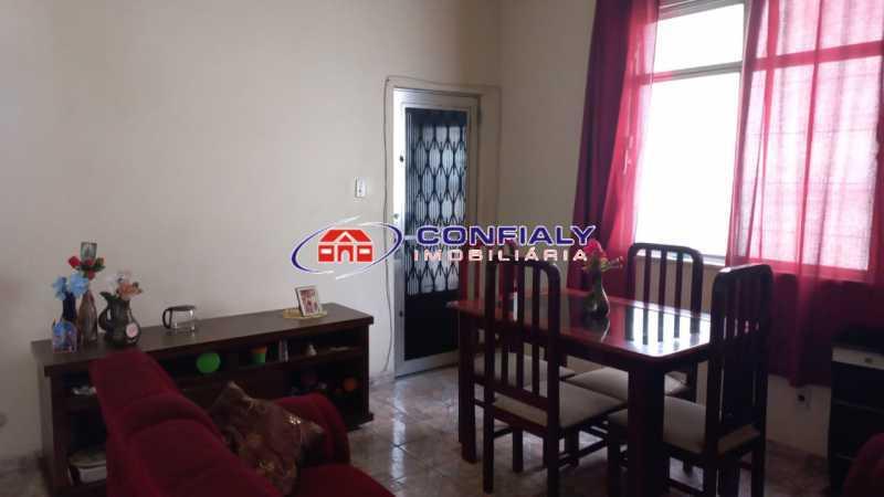 PHOTO-2021-10-04-09-10-34 - Apartamento 2 quartos para alugar Vila Valqueire, Rio de Janeiro - R$ 950 - MLAP20191 - 6