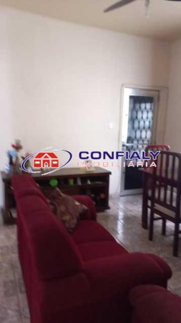 PHOTO-2021-10-04-09-10-41 - Apartamento 2 quartos para alugar Vila Valqueire, Rio de Janeiro - R$ 950 - MLAP20191 - 7