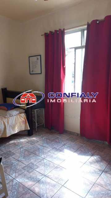 PHOTO-2021-10-04-09-10-49 - Apartamento 2 quartos para alugar Vila Valqueire, Rio de Janeiro - R$ 950 - MLAP20191 - 8