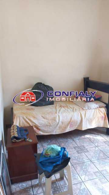 PHOTO-2021-10-04-09-10-57 - Apartamento 2 quartos para alugar Vila Valqueire, Rio de Janeiro - R$ 950 - MLAP20191 - 9