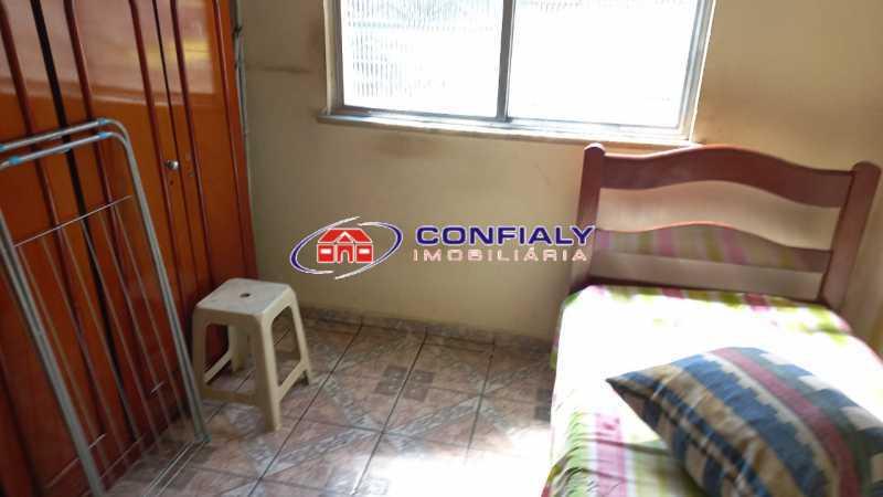 PHOTO-2021-10-04-09-11-34 - Apartamento 2 quartos para alugar Vila Valqueire, Rio de Janeiro - R$ 950 - MLAP20191 - 11