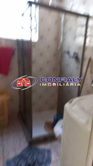 PHOTO-2021-10-04-09-11-44 - Apartamento 2 quartos para alugar Vila Valqueire, Rio de Janeiro - R$ 950 - MLAP20191 - 12