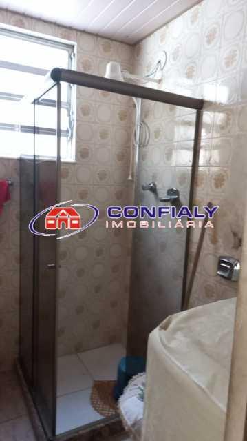 PHOTO-2021-10-04-09-11-50 - Apartamento 2 quartos para alugar Vila Valqueire, Rio de Janeiro - R$ 950 - MLAP20191 - 13