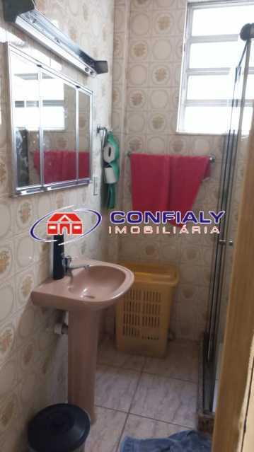 PHOTO-2021-10-04-09-11-59 - Apartamento 2 quartos para alugar Vila Valqueire, Rio de Janeiro - R$ 950 - MLAP20191 - 14