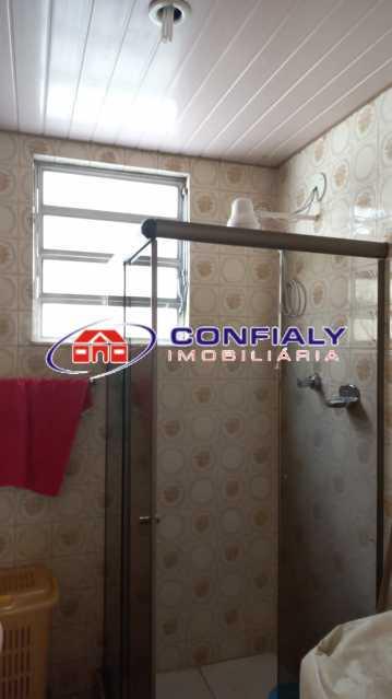PHOTO-2021-10-04-09-12-06 - Apartamento 2 quartos para alugar Vila Valqueire, Rio de Janeiro - R$ 950 - MLAP20191 - 15