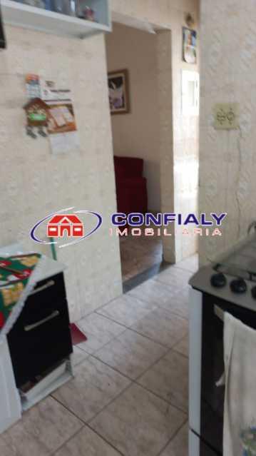 PHOTO-2021-10-04-09-12-24 - Apartamento 2 quartos para alugar Vila Valqueire, Rio de Janeiro - R$ 950 - MLAP20191 - 16