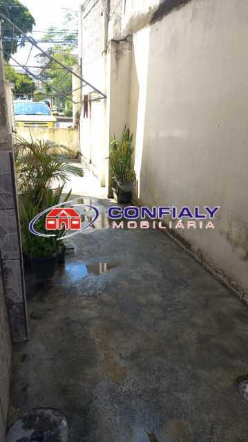 PHOTO-2021-10-04-09-12-50 - Apartamento 2 quartos para alugar Vila Valqueire, Rio de Janeiro - R$ 950 - MLAP20191 - 17