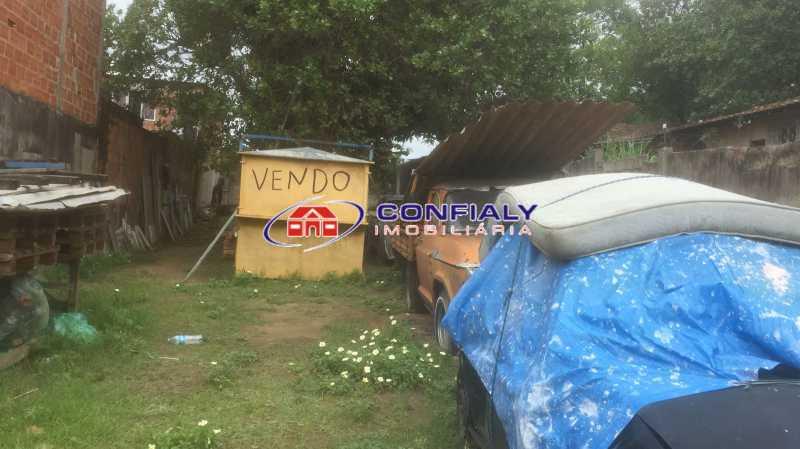 PHOTO-2021-10-08-12-14-37 - Terreno Residencial à venda Ricardo de Albuquerque, Rio de Janeiro - R$ 200.000 - MLTR00003 - 5