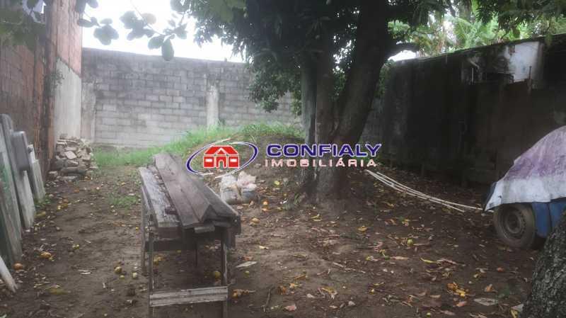PHOTO-2021-10-08-12-15-08 - Terreno Residencial à venda Ricardo de Albuquerque, Rio de Janeiro - R$ 200.000 - MLTR00003 - 3