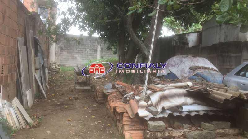 PHOTO-2021-10-08-12-15-21 - Terreno Residencial à venda Ricardo de Albuquerque, Rio de Janeiro - R$ 200.000 - MLTR00003 - 4