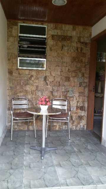 unnamed 3 - Casa à venda Estrada do Sapé,Turiaçu, Rio de Janeiro - R$ 280.000 - MLCA10003 - 4