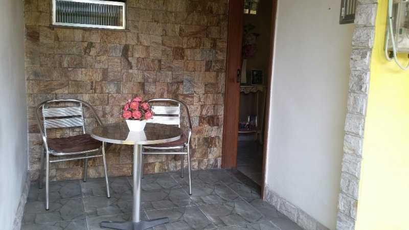 unnamed 4 - Casa à venda Estrada do Sapé,Turiaçu, Rio de Janeiro - R$ 280.000 - MLCA10003 - 5