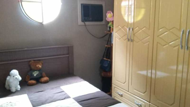 unnamed 10 - Casa à venda Estrada do Sapé,Turiaçu, Rio de Janeiro - R$ 280.000 - MLCA10003 - 11