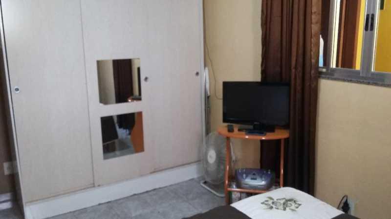 unnamed 11 - Casa à venda Estrada do Sapé,Turiaçu, Rio de Janeiro - R$ 280.000 - MLCA10003 - 12