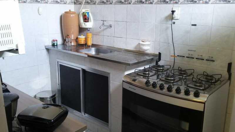 unnamed 12 - Casa à venda Estrada do Sapé,Turiaçu, Rio de Janeiro - R$ 280.000 - MLCA10003 - 13